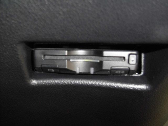G 社用車 ナビ Bluetooth バックモニター ETC ドライブレコーダー ルームクリーニング済み(9枚目)