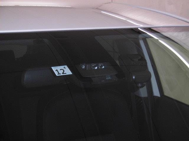 G 社用車 ナビ Bluetooth バックモニター ETC ドライブレコーダー ルームクリーニング済み(10枚目)