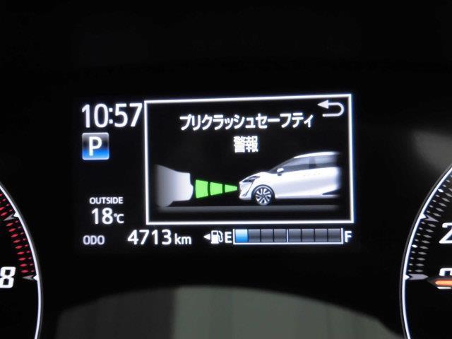G 社用車 ナビ Bluetooth バックモニター ETC ドライブレコーダー ルームクリーニング済み(15枚目)