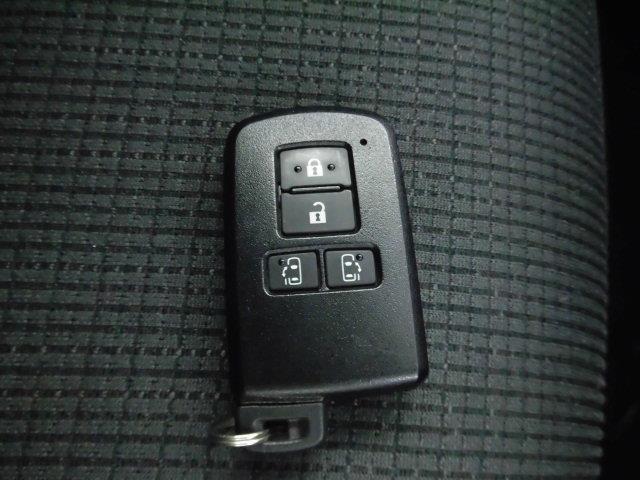 G 社用車 ナビ Bluetooth バックモニター ETC ドライブレコーダー ルームクリーニング済み(16枚目)
