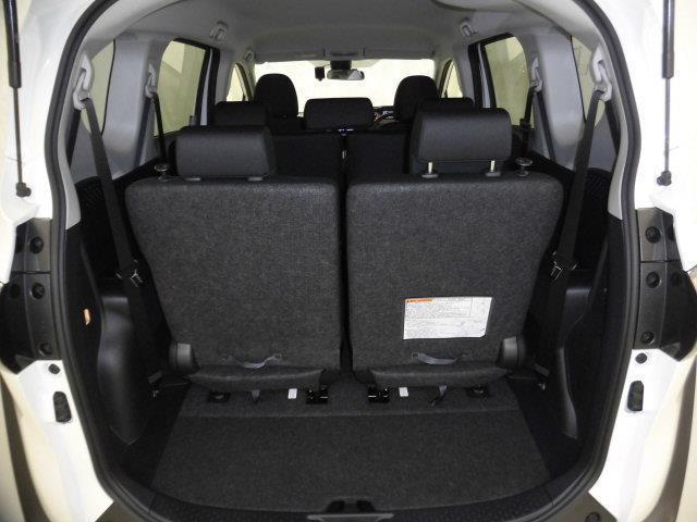 G 社用車 ナビ Bluetooth バックモニター ETC ドライブレコーダー ルームクリーニング済み(19枚目)