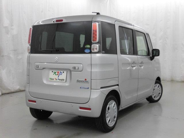 広くて使いやすい空間や、スムーズで低燃費な走り!!