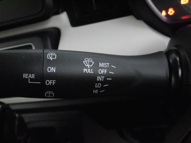 NTPグループで自動車保険をご加入頂くと『あんしん保証』付!(1)窓ガラス破損(2)落書き(3)いたずら ※保証上限金額あり
