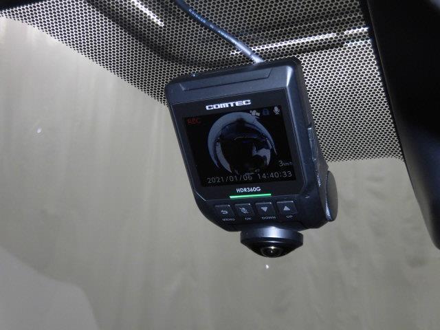Sスタイルブラック メモリーナビ バックカメラ 衝突被害軽減システム ETC LEDヘッドランプ 記録簿 アイドリングストップ(8枚目)