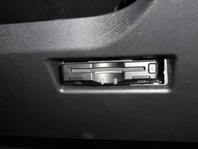 Sスタイルブラック メモリーナビ バックカメラ 衝突被害軽減システム ETC LEDヘッドランプ 記録簿 アイドリングストップ(9枚目)