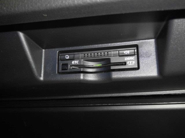 プレミアム アドバンスドパッケージ フルセグ メモリーナビ DVD再生 ミュージックプレイヤー接続可 バックカメラ 衝突被害軽減システム ETC ドラレコ LEDヘッドランプ アイドリングストップ(9枚目)