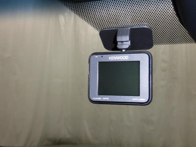 プレミアム アドバンスドパッケージ フルセグ メモリーナビ DVD再生 ミュージックプレイヤー接続可 バックカメラ 衝突被害軽減システム ETC ドラレコ LEDヘッドランプ アイドリングストップ(10枚目)