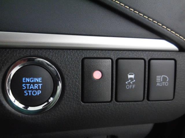 プレミアム アドバンスドパッケージ フルセグ メモリーナビ DVD再生 ミュージックプレイヤー接続可 バックカメラ 衝突被害軽減システム ETC ドラレコ LEDヘッドランプ アイドリングストップ(13枚目)