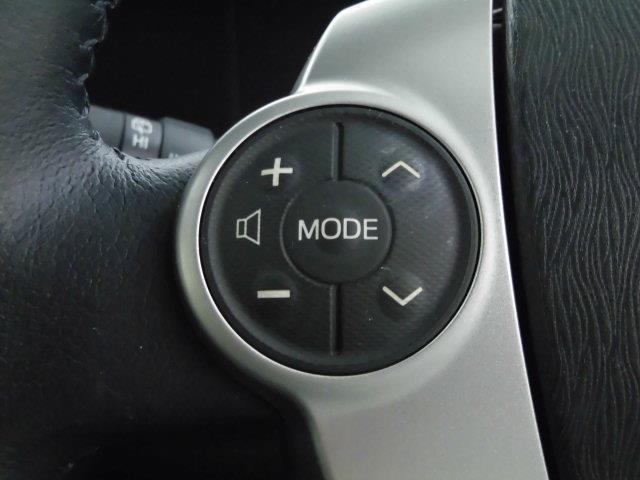 G フルセグ メモリーナビ DVD再生 ミュージックプレイヤー接続可 バックカメラ ETC LEDヘッドランプ アイドリングストップ(18枚目)