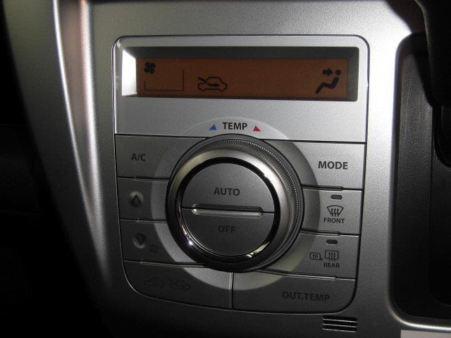 X フルセグ HDDナビ DVD再生 ミュージックプレイヤー接続可 衝突被害軽減システム ETC HIDヘッドライト アイドリングストップ(11枚目)