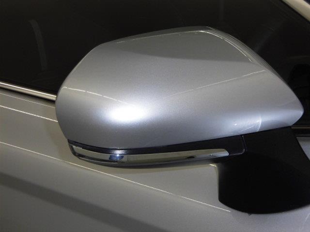 WS メモリーナビ ミュージックプレイヤー接続可 バックカメラ 衝突被害軽減システム ETC ドラレコ LEDヘッドランプ 記録簿 アイドリングストップ(8枚目)