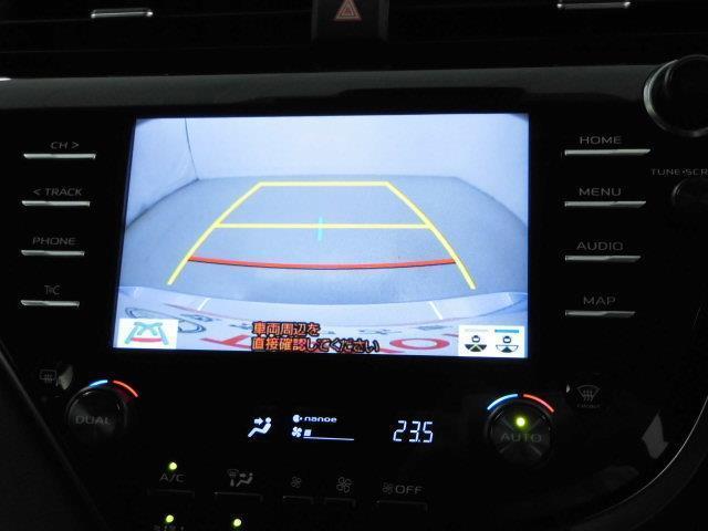 WS メモリーナビ ミュージックプレイヤー接続可 バックカメラ 衝突被害軽減システム ETC ドラレコ LEDヘッドランプ 記録簿 アイドリングストップ(12枚目)
