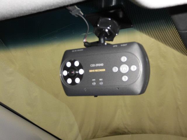 WS メモリーナビ ミュージックプレイヤー接続可 バックカメラ 衝突被害軽減システム ETC ドラレコ LEDヘッドランプ 記録簿 アイドリングストップ(13枚目)