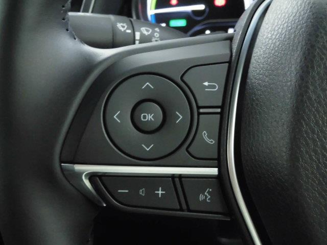 WS メモリーナビ ミュージックプレイヤー接続可 バックカメラ 衝突被害軽減システム ETC ドラレコ LEDヘッドランプ 記録簿 アイドリングストップ(18枚目)
