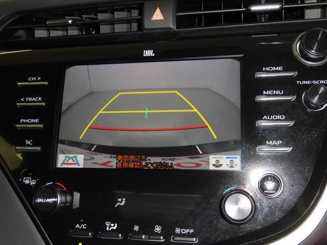 WSレザーパッケージ 革シート サンルーフ メモリーナビ バックカメラ 衝突被害軽減システム ETC ドラレコ 記録簿 アイドリングストップ(12枚目)