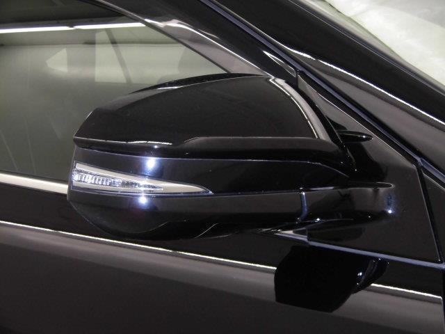 プレミアム サンルーフ フルセグ メモリーナビ バックカメラ ETC LEDヘッドランプ(8枚目)