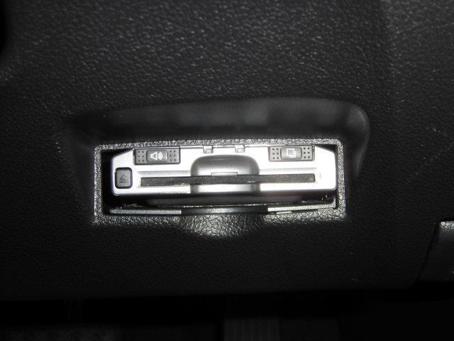 S サンルーフ フルセグ HDDナビ DVD再生 ミュージックプレイヤー接続可 衝突被害軽減システム ETC LEDヘッドランプ アイドリングストップ(14枚目)