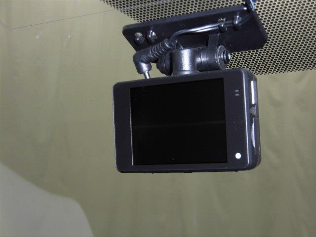 Gソフトレザーセレクション フルセグ メモリーナビ DVD再生 ミュージックプレイヤー接続可 バックカメラ 衝突被害軽減システム ETC ドラレコ LEDヘッドランプ アイドリングストップ(14枚目)