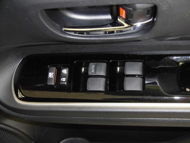 Gソフトレザーセレクション フルセグ メモリーナビ DVD再生 ミュージックプレイヤー接続可 バックカメラ 衝突被害軽減システム ETC ドラレコ LEDヘッドランプ アイドリングストップ(27枚目)