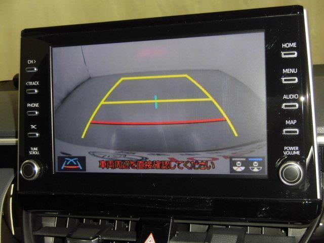 ハイブリッド S メモリーナビ DVD再生 ミュージックプレイヤー接続可 バックカメラ 衝突被害軽減システム ETC ドラレコ LEDヘッドランプ 記録簿 アイドリングストップ(11枚目)