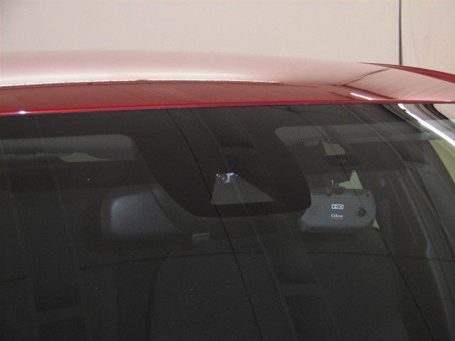 ハイブリッド S メモリーナビ DVD再生 ミュージックプレイヤー接続可 バックカメラ 衝突被害軽減システム ETC ドラレコ LEDヘッドランプ 記録簿 アイドリングストップ(17枚目)
