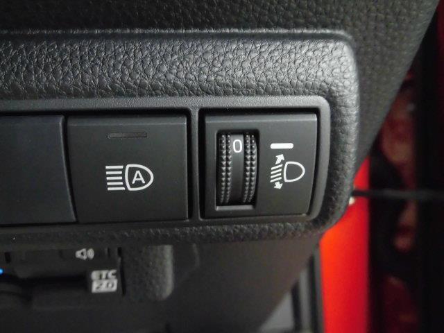 ハイブリッド S メモリーナビ DVD再生 ミュージックプレイヤー接続可 バックカメラ 衝突被害軽減システム ETC ドラレコ LEDヘッドランプ 記録簿 アイドリングストップ(23枚目)