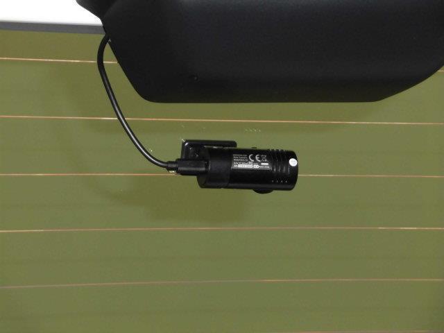 GL フルセグ メモリーナビ DVD再生 ミュージックプレイヤー接続可 バックカメラ 衝突被害軽減システム ETC ドラレコ 記録簿 アイドリングストップ(15枚目)