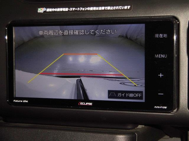 GL フルセグ メモリーナビ DVD再生 ミュージックプレイヤー接続可 バックカメラ 衝突被害軽減システム ETC ドラレコ 記録簿 アイドリングストップ(10枚目)