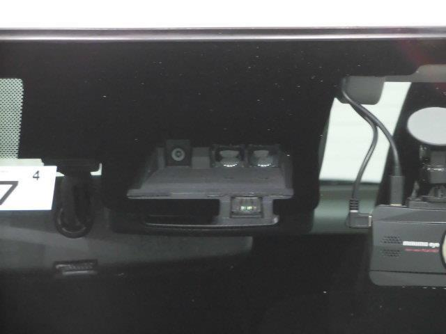 GL フルセグ メモリーナビ DVD再生 ミュージックプレイヤー接続可 バックカメラ 衝突被害軽減システム ETC ドラレコ 記録簿 アイドリングストップ(22枚目)