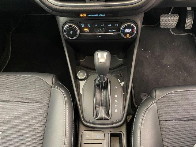 「その他」「ヨーロッパフォード フィエスタ」「コンパクトカー」「三重県」の中古車14