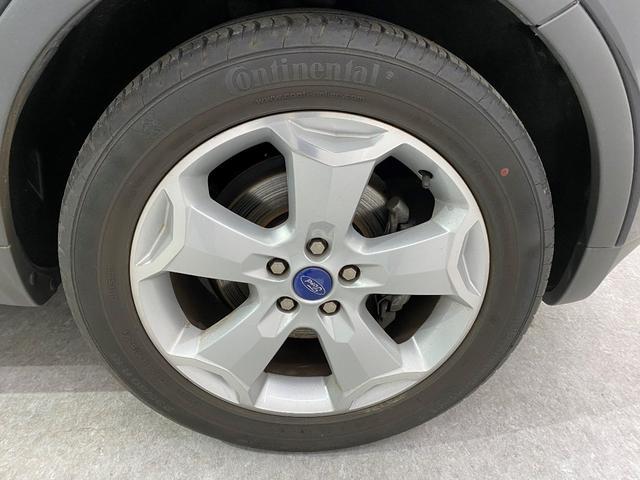 タイタニアム 4WD ETC クルコン ターボ HID サンルーフ(21枚目)