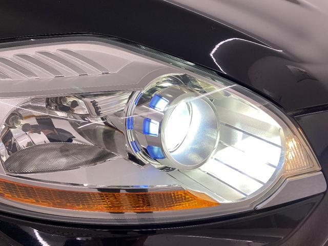 タイタニアム 4WD ETC クルコン ターボ HID サンルーフ(22枚目)