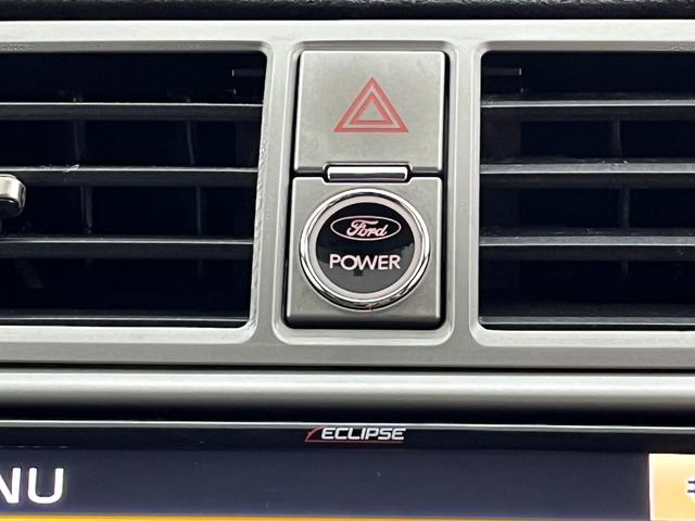 トレンド ナビ ターボ HID 4WD パワーウィンドウ パワステ(17枚目)