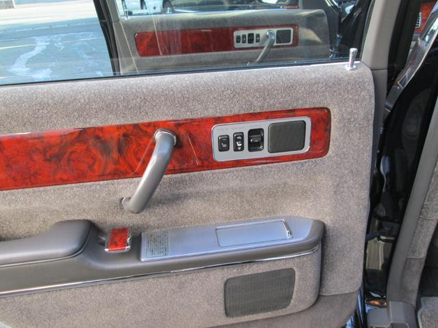 オートクチュールコンプリート車デュアルEMVパッケージ(10枚目)
