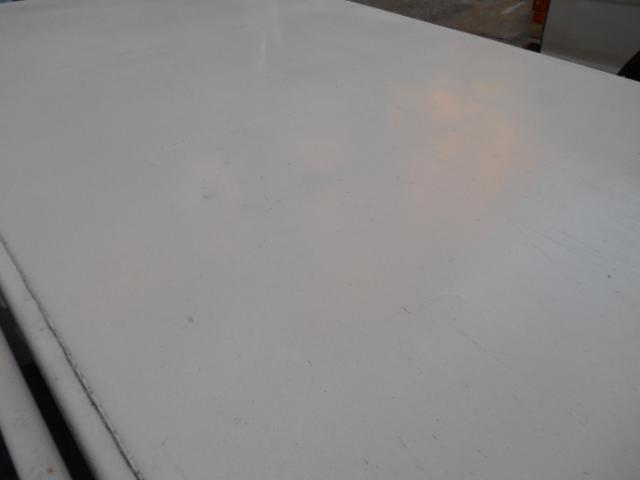 日野 デュトロ 全低床強化ダンプ3トン