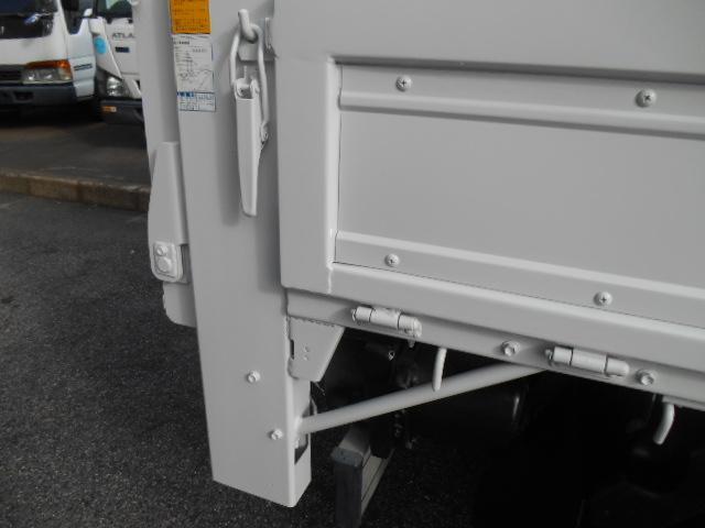 「その他」「エルフトラック」「トラック」「愛知県」の中古車10