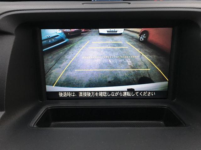 ホンダ ステップワゴン 2.0G Lパッケージ 純正HDDナビ バックカメラ
