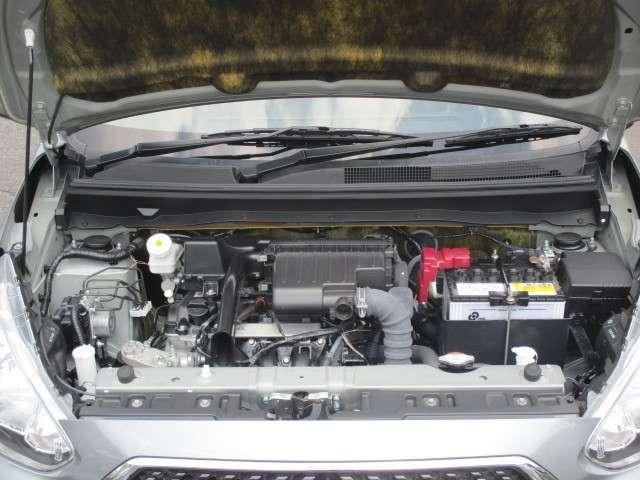 三菱 ミラージュ 1.2 M メモリーナビ 衝突被害軽減システム スマートキー
