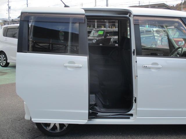 「スズキ」「パレット」「コンパクトカー」「岐阜県」の中古車13