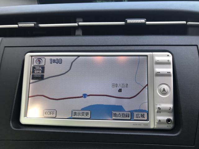 「トヨタ」「プリウス」「セダン」「岐阜県」の中古車15