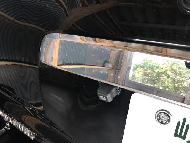 「トヨタ」「ハイラックスサーフ」「SUV・クロカン」「岐阜県」の中古車3