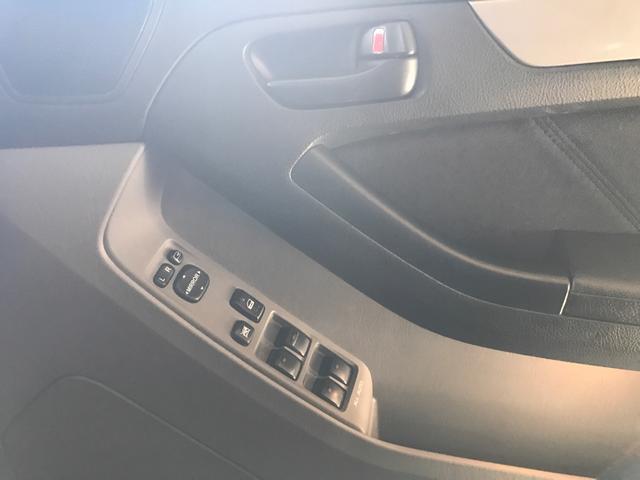 「トヨタ」「ハイラックスサーフ」「SUV・クロカン」「岐阜県」の中古車11