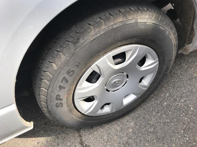 「トヨタ」「ハイエース」「その他」「岐阜県」の中古車7