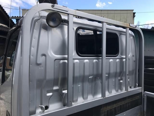 「トヨタ」「ダイナトラック」「トラック」「岐阜県」の中古車5