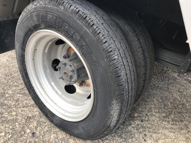 「トヨタ」「ダイナトラック」「トラック」「岐阜県」の中古車9