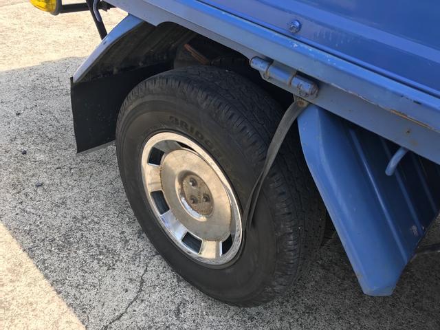 「マツダ」「タイタントラック」「トラック」「岐阜県」の中古車8