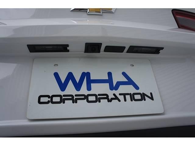 SS サンルーフ 8AT ブラックレザーシート 新車未登録(16枚目)