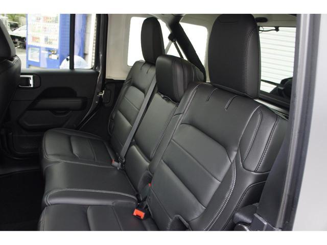 「その他」「ジープラングラーアンリミテッド」「SUV・クロカン」「愛知県」の中古車31