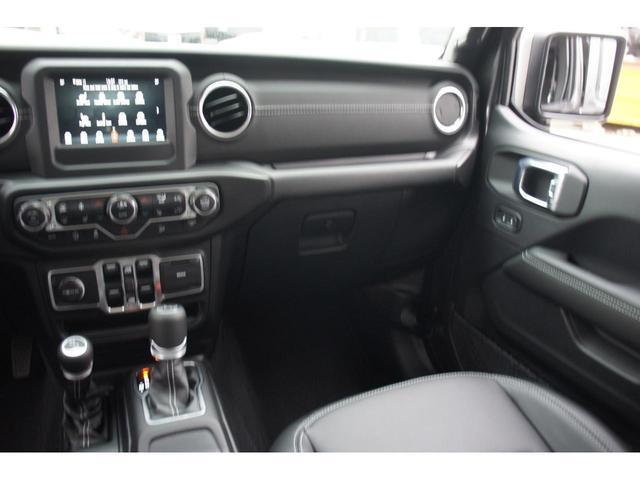 「その他」「ジープラングラーアンリミテッド」「SUV・クロカン」「愛知県」の中古車33