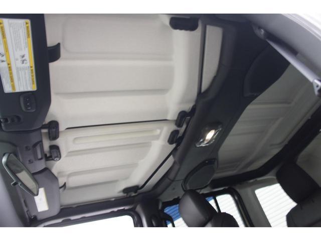 「その他」「ジープラングラーアンリミテッド」「SUV・クロカン」「愛知県」の中古車56